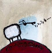 GD341: Counting Sheep